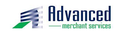 Advanced Merchant Services
