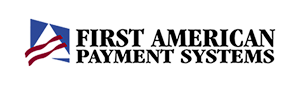 First American Payment Solutions