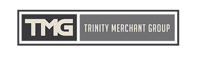 Trinity Company Group