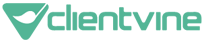 Clientvine Logo